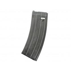 Umarex / VFC 30 Rds Gas Magazine for HK416  / AR GBB Series