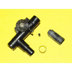 Hop up chamber set(For RS Type 97 Series )