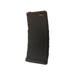 Zásobník MSD Colt 300 ran, černý