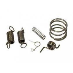 Version 3 gearbox springs set