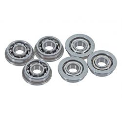 8mm steel ball bearings