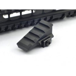 FMA Angled Rail Adapter ( BK )
