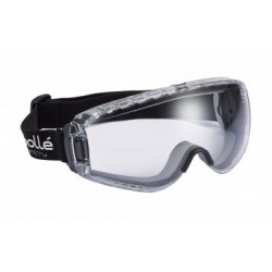 Tactical Goggles Bolle PILOT