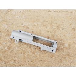 CNC gearbox (upper) ICS AR15 - QSC