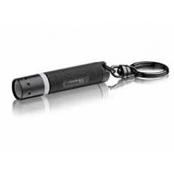 Flash Light Keys LED LENSER K1L