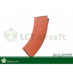 LCT LCKM 130 Rds Magazine ( Orange )