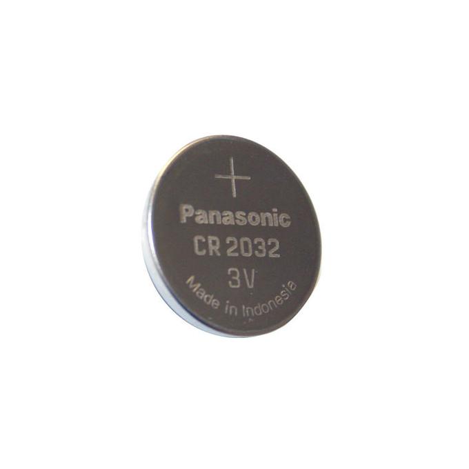 Baterie Panasonic CR2032 Lithium Power