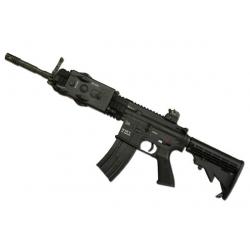 Umarex / VFC HK416D145RS