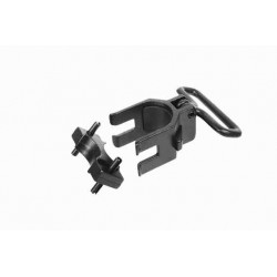 DBoys Side-Sling Mount for M16/M4 series