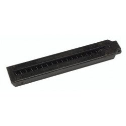 Marui 30 Rounds Magazine for Electric USP Fixed
