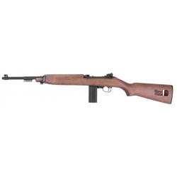 M1 Carbine Co2 GBB