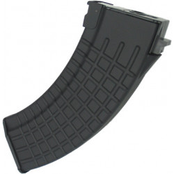600 rounds waffle pattern magazine for AEG AK series