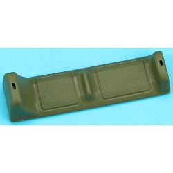 Keymod Handguard Finger Stop (Sand)