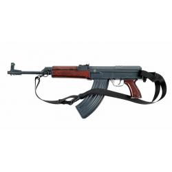 Tactical sling SA.58