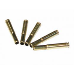 Marushin Cartridge for Marushin Gas 98 ( 8mm / 5 pcs )