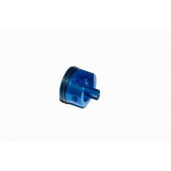 Universal aluminium cylinder head