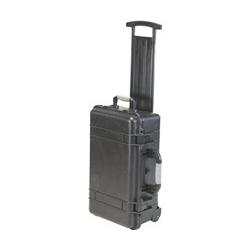 Waterproof Coaster Case - 510 x 285 x 190 - 27 L