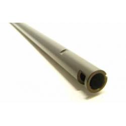 TIGHT BARREL Ultimate 6,01mm, 590mm (PSG, SVD)