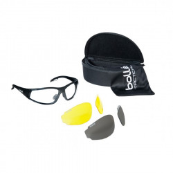 Glasses protective BOLLÉ® ROGUE