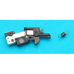 M14 Switch Assembly