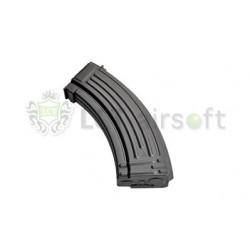 LCT AK47 600rds High Capacity Magazine