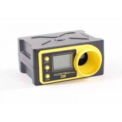Chrono-Měřič úsťové rychlosti Xcortech X3200 MKIII