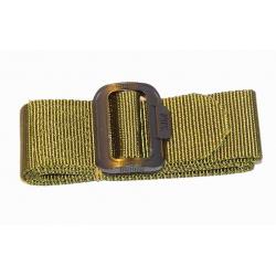 511 TDU belt  OD