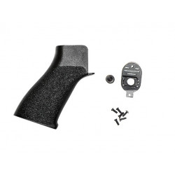 HK416 Grip