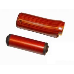 Dřevěné předpažbí pro AK74U