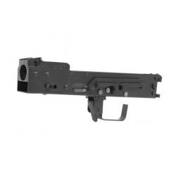 Ocelové tělo pro AK74