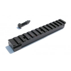 Marui Mount Base for SIG 550 / 551 Series