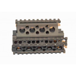 E&L 83U Handguard Rail for AK Series
