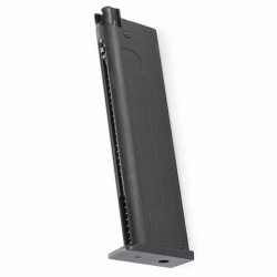 KSC 10rds Magazine for Makarov MKV PM ( System 7 )