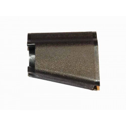 LCT AS VAL / VSS Vintorez Handguard ( BK )
