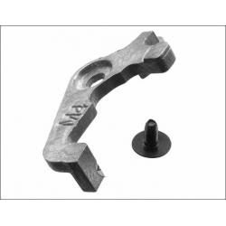 Cut Off Lever pro V2.2 - HK417