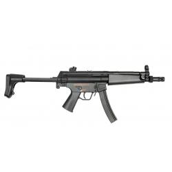 JG MP5 A5