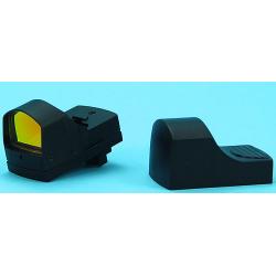 Kolimátor Docter s montáží pro Glock WE/Marui