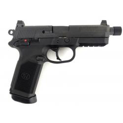 FN FNX .45 Tactical GBB černá