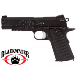 BLACKWATER GBB BW1911 R2 CO2