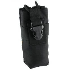 PANTAC MOLLE MBTIR Pouch ( Black )
