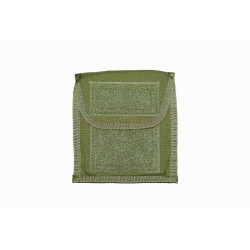 PANTAC MOLLE Multi Function Admin Pouch ( OD )