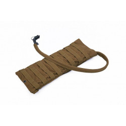PANTAC Compact Hydration Backpack ( CB )