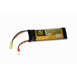 Baterie XCell 11,1V / 3000mAh 25C Li-Pol