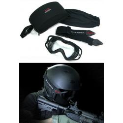 Ochranné brýle G - C5 SWAT