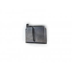 Plynový zásobník pro VFC/ASG M40A5, 15ran