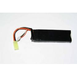 Baterie XCell 7,4V / 1800mAh 30C Li-Pol Mini typ