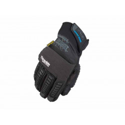 Gloves, Polar Pro, Size S