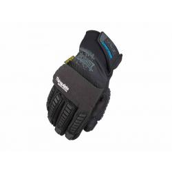 Taktické rukavice MECHANIX (Polar Pro) - zimní, S