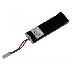 Battery GP Large type 8,4V / 1800mAh