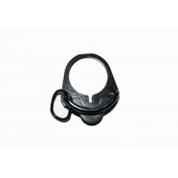 ASAP type 2 sling mount for GBB rifles